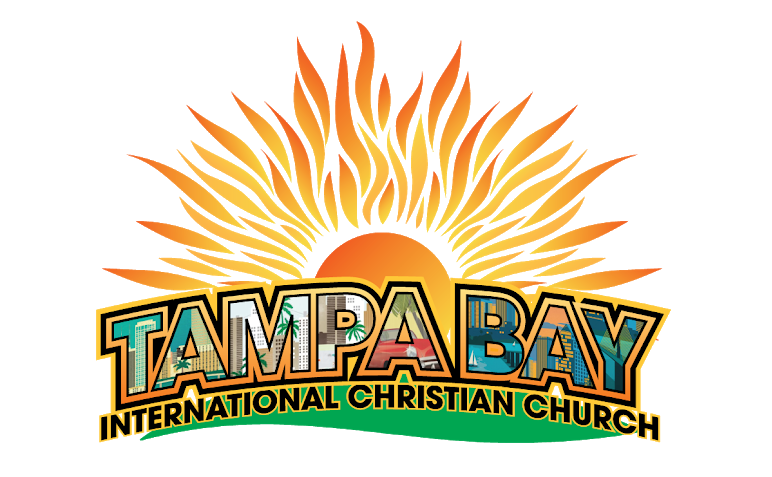 Tampa Bay International Christian Church » A Member of the